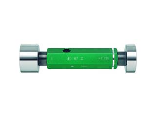 NIIGATA SEIKI/新潟精機 SK 限界栓ゲージ H7(工作用) φ22 LP22-H7