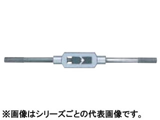 TRUSCO/トラスコ中山 タップハンドル75mm TH-75