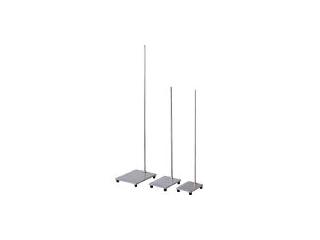 TERAOKA/テラオカ ステンレス製平台スタンド セット品 TFS10M 中 22-0111-16