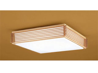 ODELIC/オーデリック OL251420 LED 和シーリングライト 【~8畳】【調光調色タイプ】リモコン付属