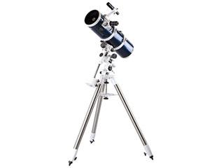 CELESTRON/セレストロン CE31057J Omni XLT 150 天体望遠鏡 メーカー直送品のため【単品購入のみ】【クレジット決済・銀行振込のみ】 【日時指定不可】商品になります。