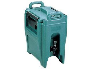 CAMBRO/キャンブロ ウルトラカムテイナー UC500(192)グラニットグリーン
