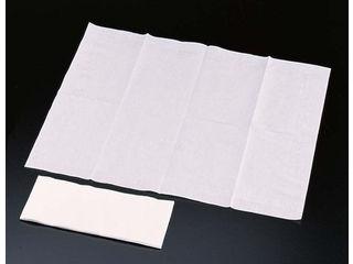 kindai/きんだい 紙2枚重ね8ッ折ナフキン/(1ケース2、000枚入)