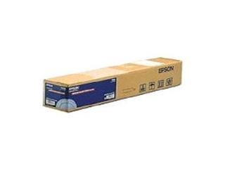 EPSON/エプソン PXMC36R1 PXMC写真用紙ロール 厚手光沢 納期にお時間がかかる場合があります