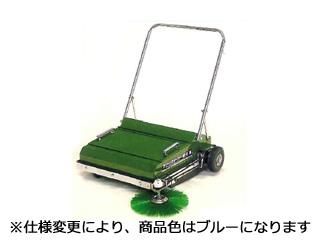 KANATSU/カナツー 【代引不可】クリーンスイーパー NS-RW(サイドブラシ付)