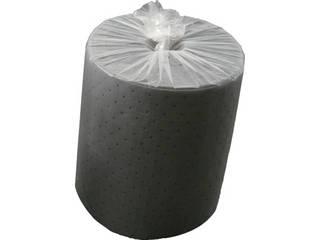 JOHNAN/ジョウナン 油吸収材 アブラトール 油水兼用 詰め替え用 (1個入) PCAR-40R