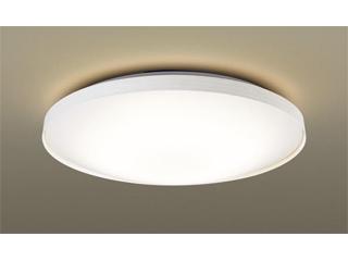 Panasonic/パナソニック LGC41156 天井直付型 LED(昼光色~電球色) シーリングライト リモコン調光・リモコン調色【~10畳】