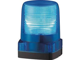 PATLITE/パトライト LEDフラッシュ表字灯 LFH-24-B