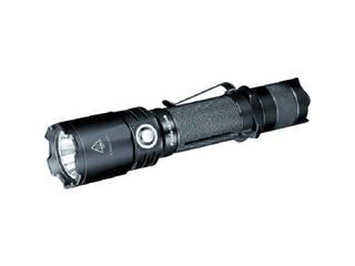 FENIX/フェニックス 充電式LEDライト TK20R