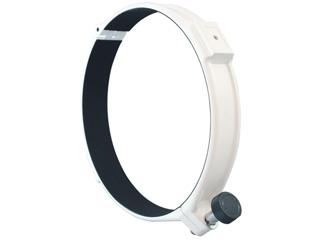 Vixen/ビクセン 2672-00 SX鏡筒バンド232mm