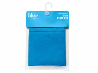 ブルー ピュア 411 ファブリック プレフィルター Blue by 100944 Blueair Pre-filter Fabric 授与 Pure Diva 爆安