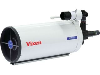 【納期にお時間がかかります】 Vixen/ビクセン 【納期5月上旬以降】2632-02 VC200L鏡筒