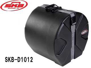 SKB SKB-D1012 TOMケース 【10×12】