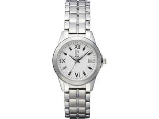 クリオブルー クリオブルー レディース腕時計   W-CLL15214