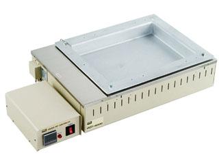 TAIYO/太洋電機産業 【goot/グット】POT-400C 角型はんだ槽 (鋳鉄はんだツボ)
