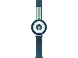 【組立・輸送等の都合で納期に4週間以上かかります】 NAKAMURA/中村製作所 【代引不可】KANON 置針付ダイヤル形トルクレンチN70TOK-G