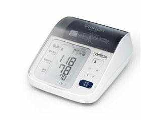 OMRON/オムロン HEM-7313 上腕血圧計