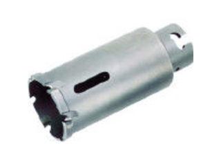 OMI/大見工業 デュアル ホールカッターのみ 120mm DH120C