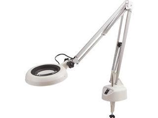 OTSUKA/オーツカ光学 LED照明拡大鏡 SKKL-FX2 SKKL-FX2