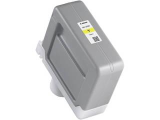 CANON/キヤノン 大判プリンターTX-4000用 インクタンク 顔料イエロー PFI-310 Y
