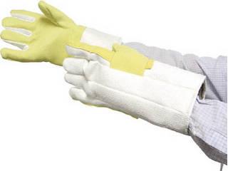 NEWTEX/ニューテックスインダストリーズ ゼテックスアラミドパーム 手袋 35cm 2100008