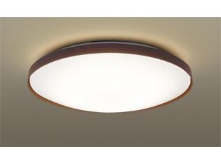 Panasonic/パナソニック LGC41158 天井直付型 LED(昼光色~電球色) シーリングライト リモコン調光・リモコン調色【~10畳】