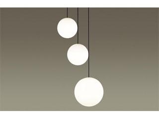 Panasonic/パナソニック LGB19461BZ LED(電球色)吹き抜け用シャンデリア MODIFY 【M・M・Lサイズ】【~6畳】