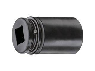 GEDORE/ゲドレー インパクト用ソケット(6角) 1 K21SL 32mm 2734702