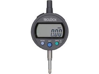 TECLOCK/テクロック デジタルインジケータPCシリ PC-440J