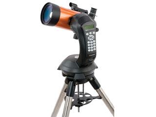 CELESTRON/セレストロン CE11049A NexStar4SE 全自動望遠鏡 メーカー直送品のため【単品購入のみ】【クレジット決済・銀行振込のみ】 【日時指定不可】商品になります。