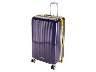 CAPTAIN STAG/キャプテンスタッグ グレル トラベルスーツケース(UV0016