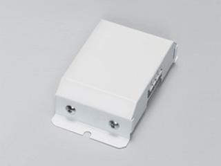 ENDO/遠藤照明 RX-324N DC24V用調光ドライバー