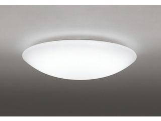 ODELIC/オーデリック OL251820BC1 和LEDシーリングライト 模様入【~6畳】【Bluetooth 調光・調色】※リモコン別売