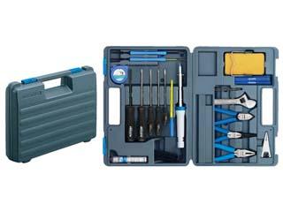 HOZAN/ホーザン S-22-230 工具セット