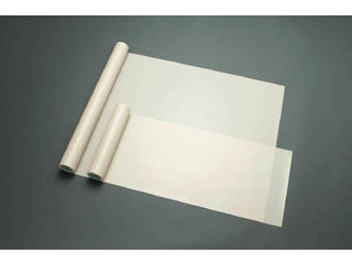 chukoh/中興化成工業 ファブリック 0.16t×600w×10m FGF-400-8-600W
