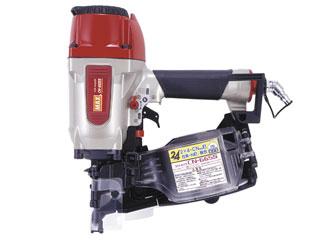 MAX/マックス 常圧コイルネイラ CN665S