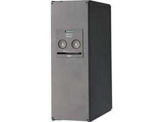 Panasonic/パナソニック 宅配ボックス COMBO スリムタイプ CTNR4010RSC