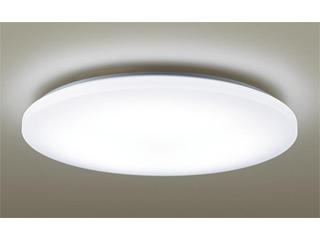 Panasonic/パナソニック LGC41120 天井直付型 LED(昼光色~電球色) シーリングライト リモコン調光・リモコン調色【~10畳】