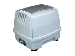 NIHON DENKO/日本電興 NIP-60L 浄化槽ポンプ(30L)単独槽 吐出専用タイプ