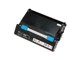 EPSON/エプソン LPC4K6 LP-S510用 感光体ユニット/カラー11250ページ・モノクロ42.500ページ 納期にお時間がかかる場合があります