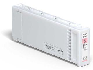 EPSON/エプソン SureColor用 インクカートリッジ/700ml(ライトマゼンタ) SC10LM70