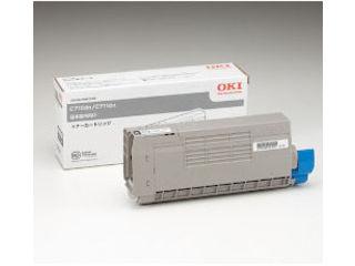 OKI/沖データ TNR-C4GK1 トナーカートリッジ ブラック