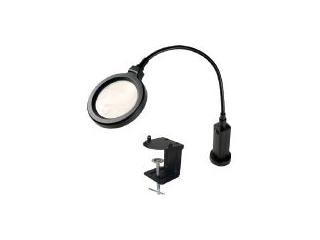 ENGINEER/エンジニア LEDライトルーペ SL22