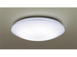 Panasonic/パナソニック LGC41159 天井直付型 LED(昼光色~電球色) シーリングライト リモコン調光・リモコン調色【~10畳】