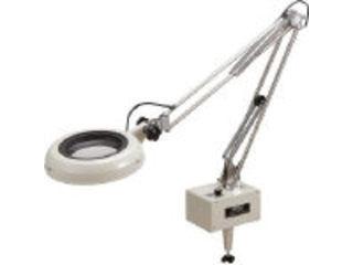 OTSUKA/オーツカ光学 LED照明拡大鏡 ENVL-F型 4倍 ENVL-FX4