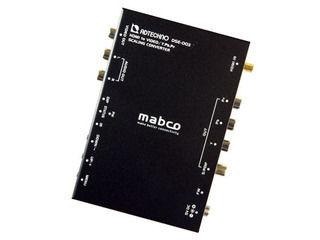 ADTECHNO/エーディテクノ DSE-003 業務用スキャンコンバータ HDMI→ビデオ/コンポーネントコンバータ