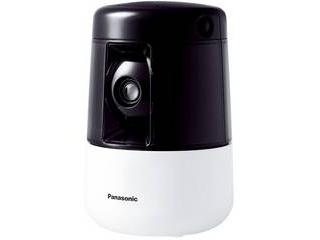 Panasonic/パナソニック 【納期未定】HDペットカメラ KX-HDN205-K ブラック