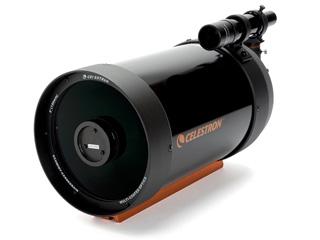CELESTRON/セレストロン CE91010-XLT C6S-AL 鏡筒【幅狭】