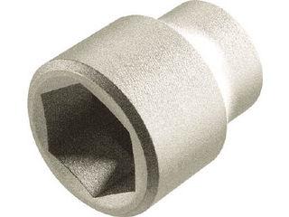AMPCO/アンプコ 防爆ディープソケット 差込み12.7mm 対辺14mm AMCDW-1/2D14MM
