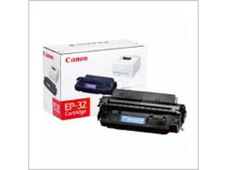 CANON/キヤノン CRG-EP32 EP-32 トナーカートリッジ (LLFEC55)